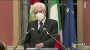 """""""Riparte l'Italia del coraggio"""""""