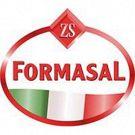 Formasal