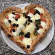 Pizzeria San Gennaro pizze speciali