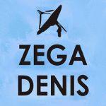 Zega Denis - Antenne Tv