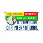 Car International