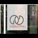 Gugliotta