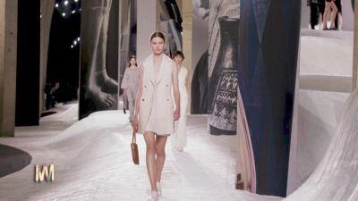 Jo Squillo: Hermès, la collezione per l'estate 2021