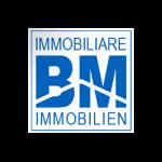 Immobiliare BM