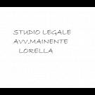 Studio Legale Mainente Avv. Lorella