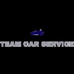 Team Car Service