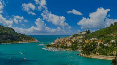 Italia tra storia e mare: i 5 luoghi più belli secondo Forbes