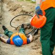 INFORTUNISTICA TOSSANI incidenti sul lavoro