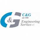 CeG Engineering Service