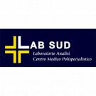 Lab Sud della Dr. Ghiglieri Luigia Ombretta