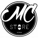 MC Store Roma