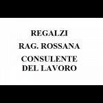 Regalzi Rag. Rossana Consulente del Lavoro
