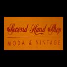 Second Hand Shop Moda & Vintage