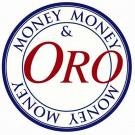 Money Money & Oro
