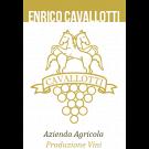Azienda Agricola Cavallotti Enrico