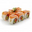 RISTORANTE GIAPPONESE LI SUSHI b- sushi
