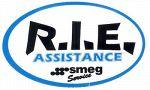 R.I.E. Assistance Snc