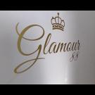 Glamour 88 Centro Estetico