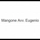 Mangone Avv. Eugenio