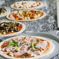 NUOVA PIZZA SI PIZZA A DOMICILIO
