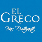 El Greco Bar Ristorante