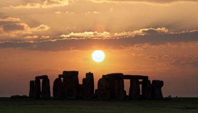 Solstizio d'estate: tradizioni e importanza del giorno più lungo dell'anno