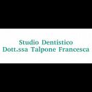 Studio Dentistico Dott.ssa Talpone Francesca