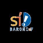Baroni Si'