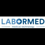 Labormed Parafarmacia Ortopedia Sanitaria