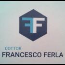 Ferla Dott. Francesco - Terapia del dolore e Ozonoterapia