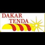 Dakar Tenda Sud Fabbrica Tende da Sole