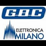 Gbc - Elettronica Milano Sas