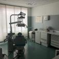STUDIO DENTISTICO FRONZA DR. STEFANO chirurgia implantare