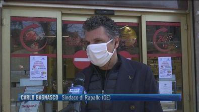 Caos ordinanze e obbligo di mascherine