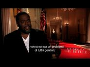 "Intervista esclusiva a Lee Daniels, il regista di ""The Butler"" candidato all'Oscar"