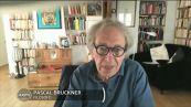 Intervista a Pascal Bruckner