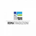 Roma Traduzioni Srl