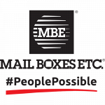 Mail Boxes Etc. - Centro MBE 3025