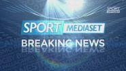 Breaking News: ultima edizione