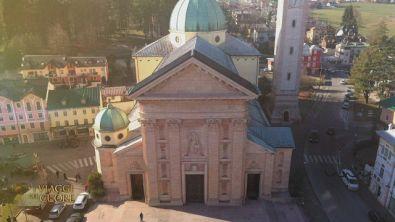 Il Duomo di San Matteo Apostolo