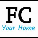 Fratelli Ciciriello Your Home