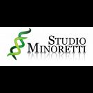 Studio Minoretti