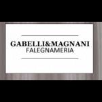 Falegnameria Gabelli e Magnani