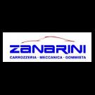 Carrozzeria Zanarini