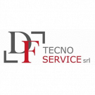 D.F. Tecno Service