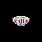 Carrozzeria Zara
