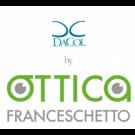 Da Col by Ottica Franceschetto