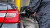 Bonus benzina, dove è già partito: la situazione in Italia