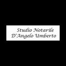 Notaio D'Angelo Umberto