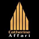 Catherine Affari
